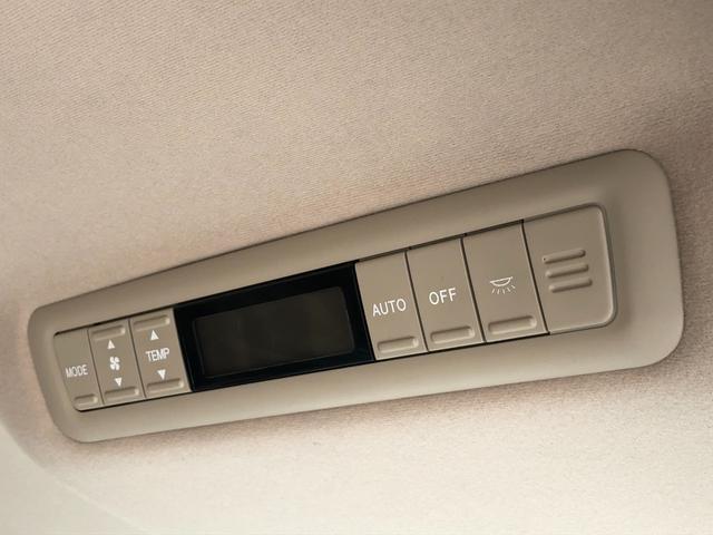 AS プライムセレクション 両側電動スライドドア 電動バックドア 社外アルミホイール ウッドコンビハンドル ナビ バックカメラ スマートキー(35枚目)