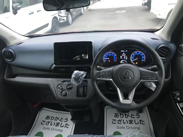 「三菱」「eKクロス」「コンパクトカー」「京都府」の中古車11