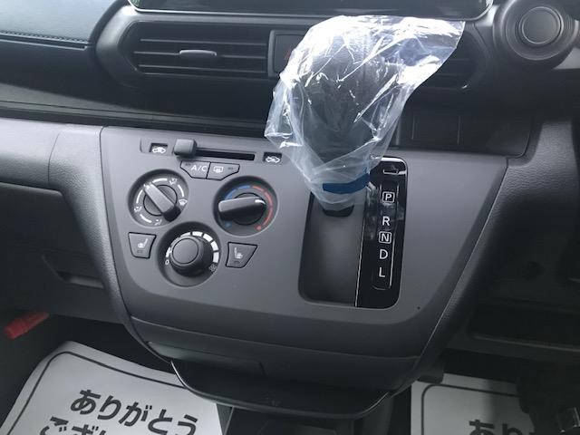 「三菱」「eKクロス」「コンパクトカー」「京都府」の中古車19