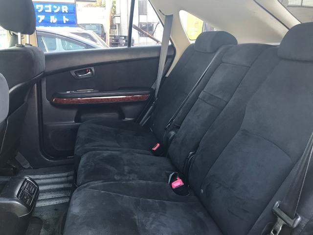 「トヨタ」「ハリアー」「SUV・クロカン」「神奈川県」の中古車38