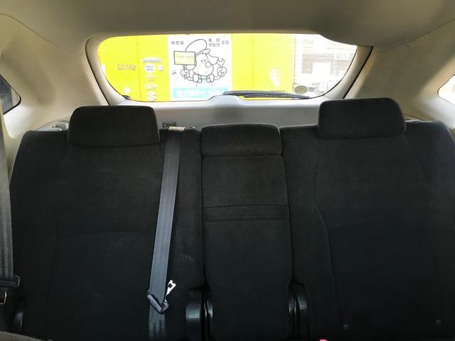 「トヨタ」「ハリアー」「SUV・クロカン」「神奈川県」の中古車40