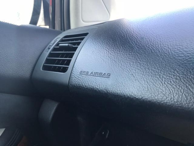 「トヨタ」「ハリアー」「SUV・クロカン」「神奈川県」の中古車41