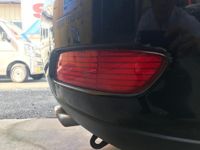 「トヨタ」「ハリアー」「SUV・クロカン」「神奈川県」の中古車44