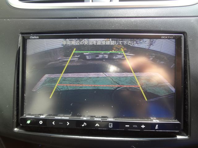 スズキ スイフト XL ナビ バックカメラ ETC HID ワンオーナー