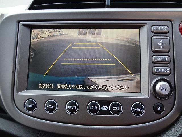 G Fパッケージ ナビ Bカメラ ETC 1オナ 禁煙車(9枚目)