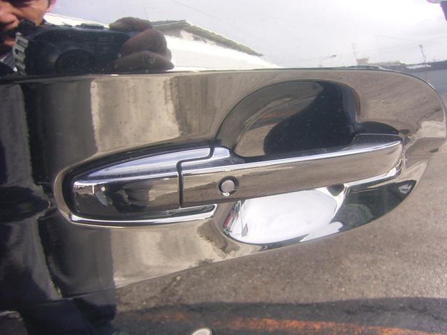 ホンダ N BOX G・EXターボホンダセンシング 両側パワースライドドア