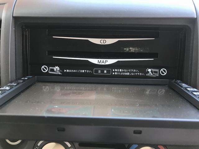12S 後期モデル 純正DVDナビ ETC 車検2年付き(17枚目)