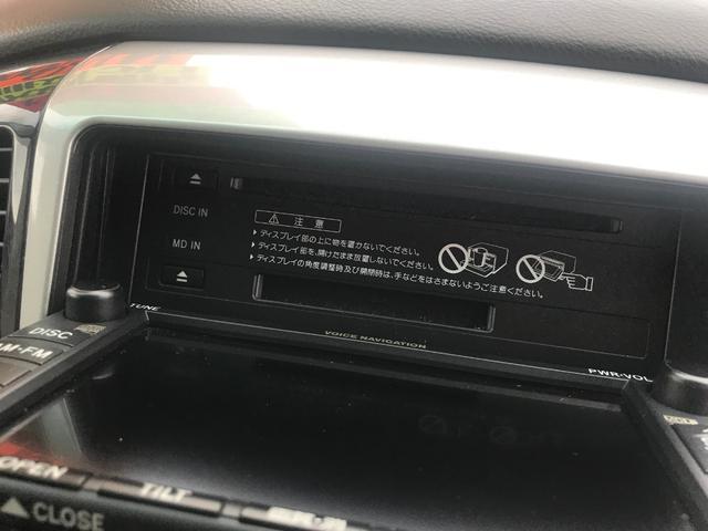 「トヨタ」「アルファードG」「ミニバン・ワンボックス」「三重県」の中古車18