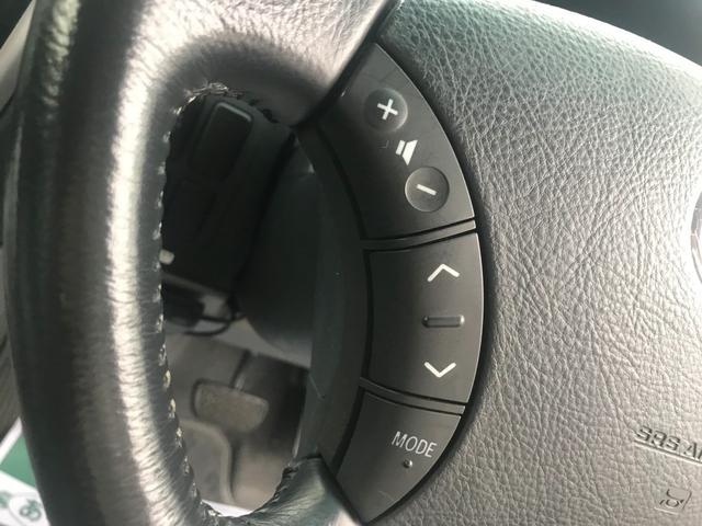 「トヨタ」「アルファードG」「ミニバン・ワンボックス」「三重県」の中古車22