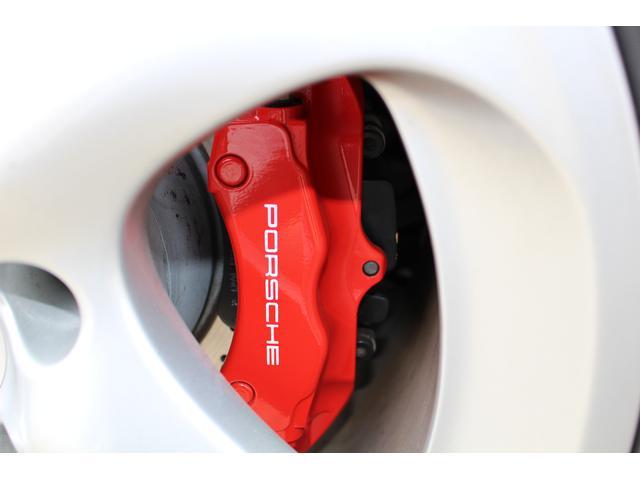 ポルシェ ポルシェ 911カレラ4S フルレザーインテリア ムーンルーフ PDC