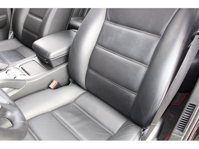 「ポルシェ」「ポルシェ カイエン」「SUV・クロカン」「愛知県」の中古車38
