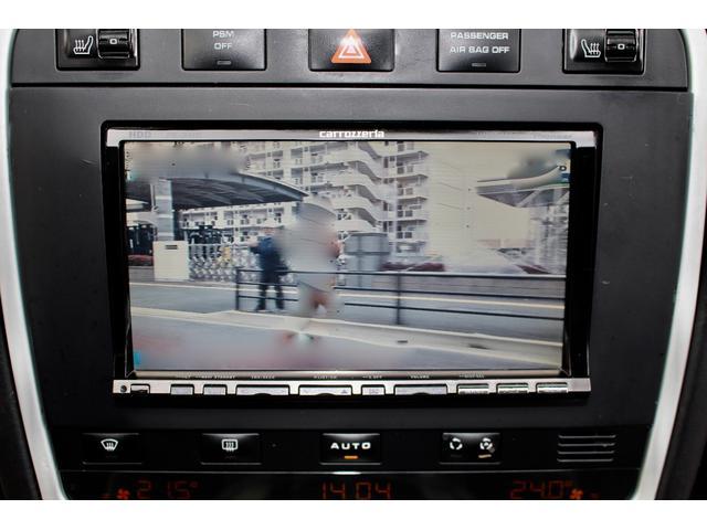 「ポルシェ」「ポルシェ カイエン」「SUV・クロカン」「愛知県」の中古車44
