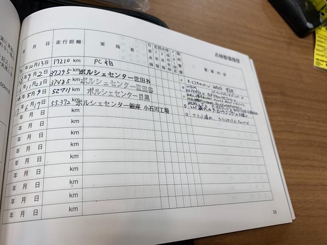 「ポルシェ」「ポルシェ カイエン」「SUV・クロカン」「愛知県」の中古車63