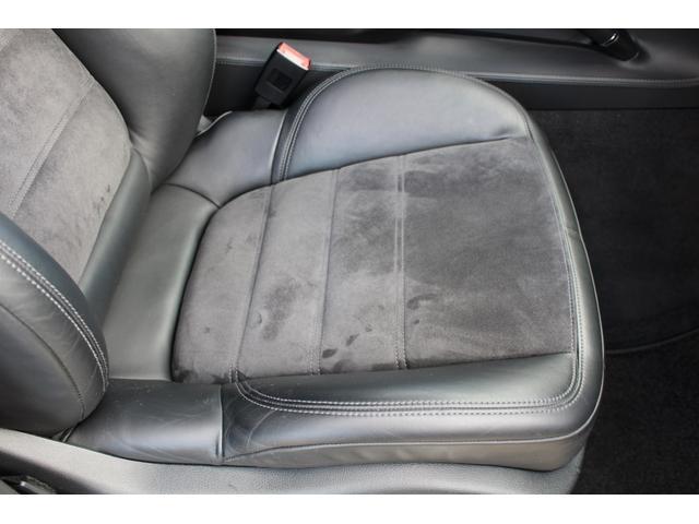 「ポルシェ」「ポルシェ カイエン」「SUV・クロカン」「愛知県」の中古車41