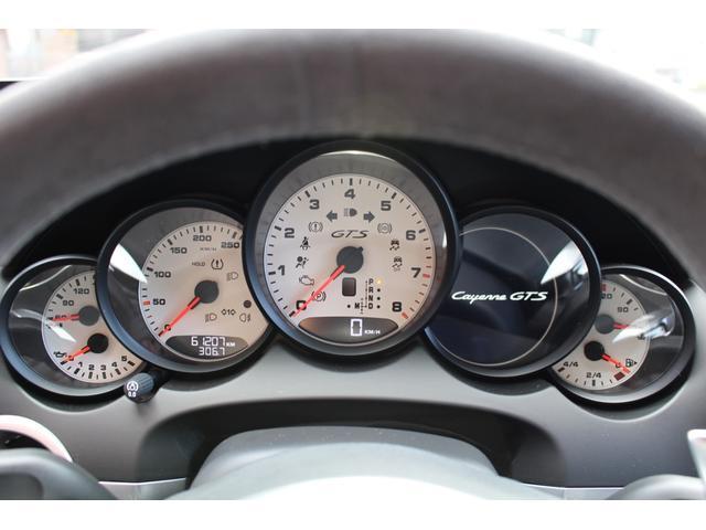 「ポルシェ」「ポルシェ カイエン」「SUV・クロカン」「愛知県」の中古車49