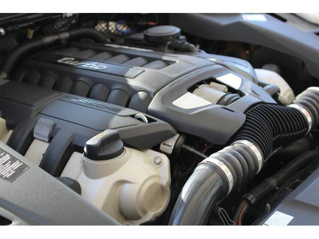 V8/4800/500hp