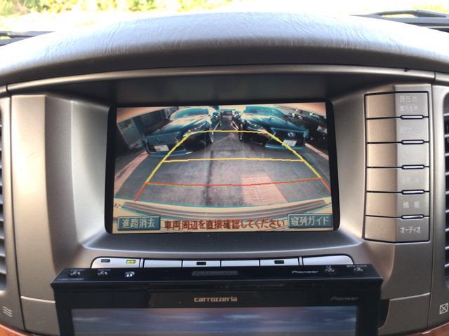 「トヨタ」「ランドクルーザー100」「SUV・クロカン」「岐阜県」の中古車15