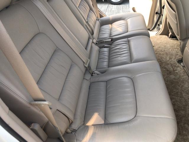 「トヨタ」「ランドクルーザー100」「SUV・クロカン」「岐阜県」の中古車25