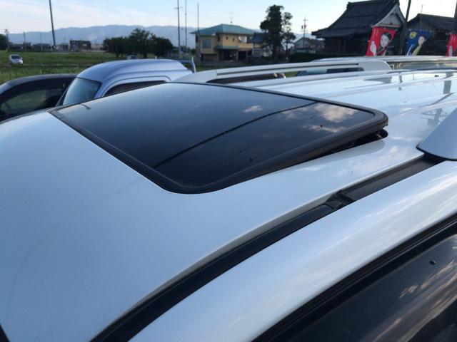 「トヨタ」「ランドクルーザー100」「SUV・クロカン」「岐阜県」の中古車32