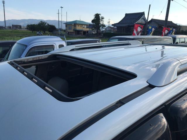 「トヨタ」「ランドクルーザー100」「SUV・クロカン」「岐阜県」の中古車33