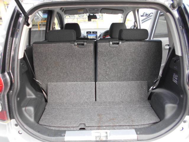 RS・4WD・ターボ・ナビ・TV・Dレコ・Sキー(18枚目)