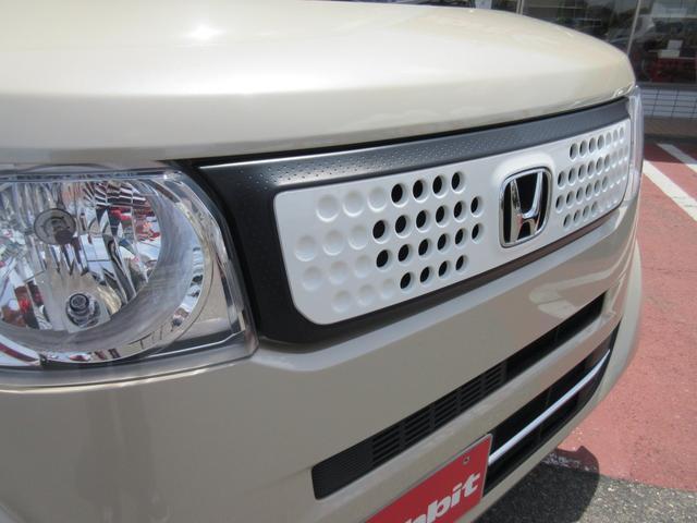 「ホンダ」「N-BOX」「コンパクトカー」「愛知県」の中古車20