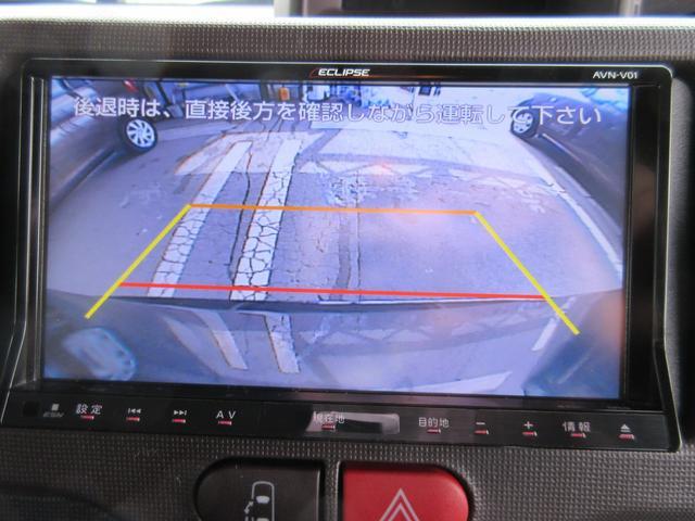 「トヨタ」「スペイド」「ミニバン・ワンボックス」「愛知県」の中古車8