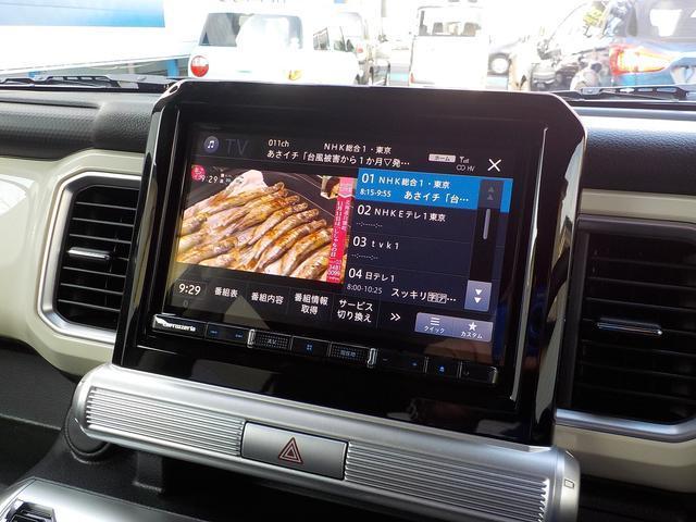 「スズキ」「クロスビー」「SUV・クロカン」「神奈川県」の中古車19