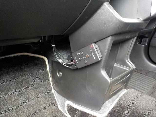 「スズキ」「クロスビー」「SUV・クロカン」「神奈川県」の中古車22