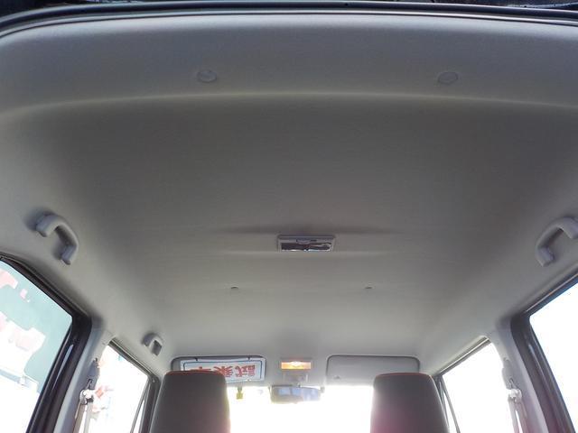 「スズキ」「クロスビー」「SUV・クロカン」「神奈川県」の中古車30