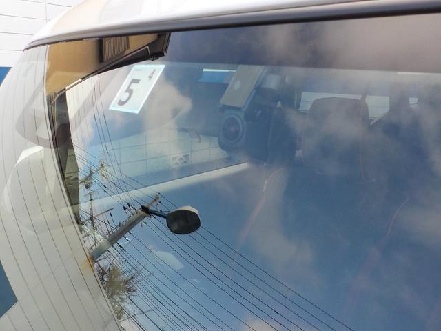 「スズキ」「クロスビー」「SUV・クロカン」「神奈川県」の中古車32
