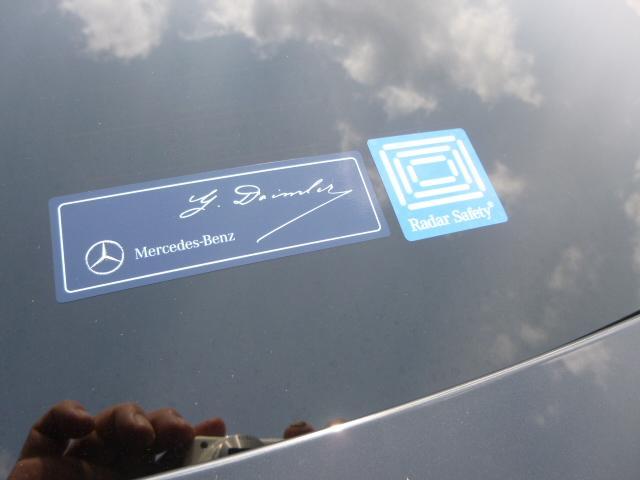 S400ハイブリッド パワーシート 地デジ レザーシート(15枚目)