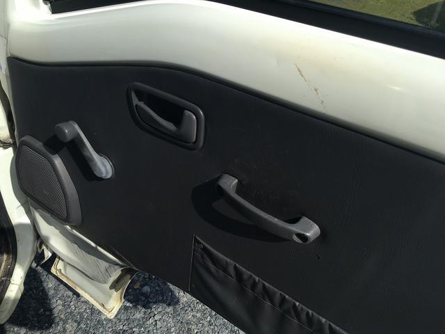 スバル サンバーバン 4WD オートマ 両側スライドドア