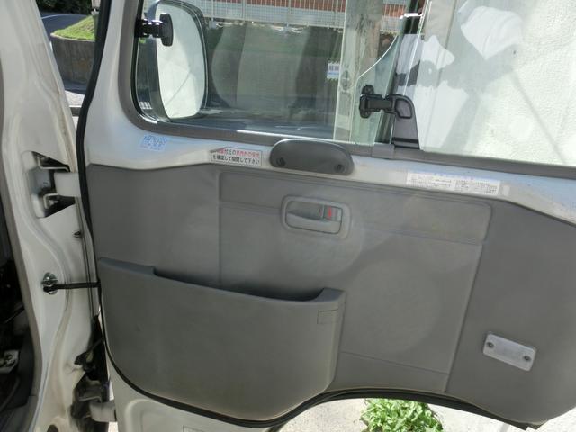 トヨタ コースター 車いす移動車 Nox・PM適合 ワンオーナー Bカメラ