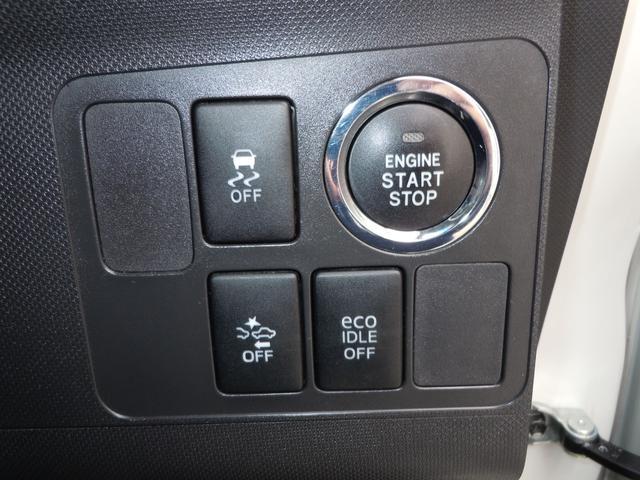 カスタム RS SA LEDヘッドライト スマートキー(3枚目)