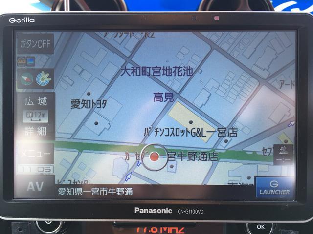 「スマート」「フォーフォー」「コンパクトカー」「愛知県」の中古車26