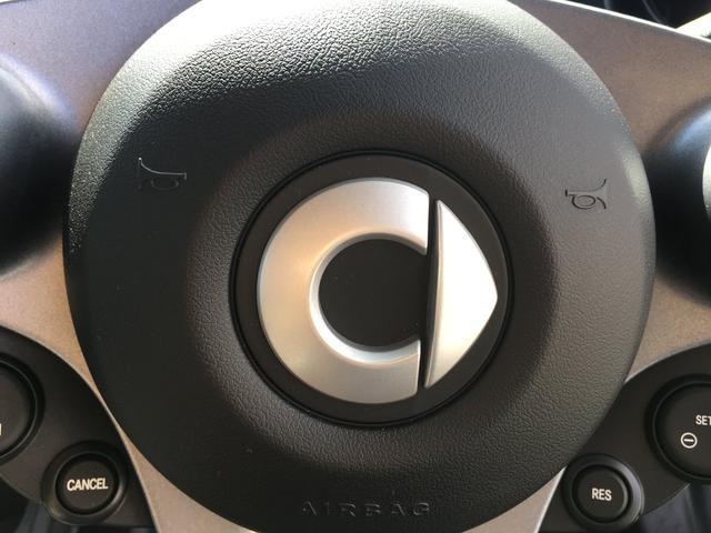「スマート」「フォーフォー」「コンパクトカー」「愛知県」の中古車36