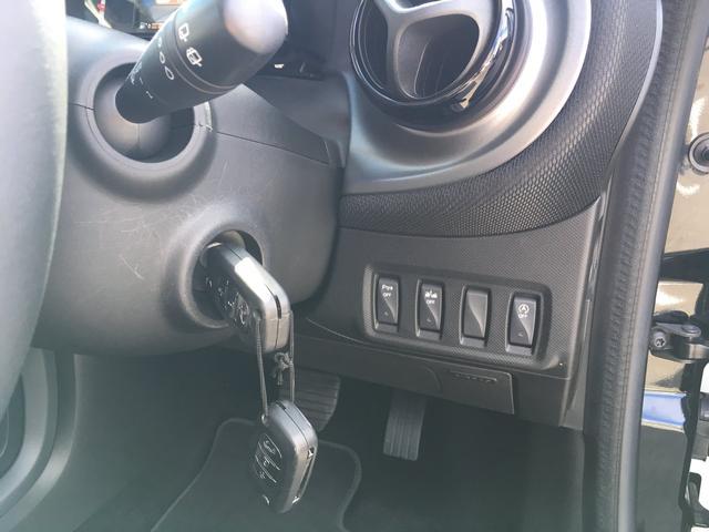 「スマート」「フォーフォー」「コンパクトカー」「愛知県」の中古車41