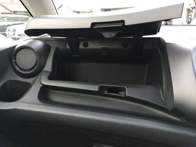 「ホンダ」「フィット」「コンパクトカー」「愛知県」の中古車42