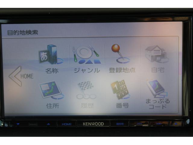 G 禁煙車 両側スライドドア 社外メモリナビ アイドリングストップ DVD CD BT オートエアコン(38枚目)