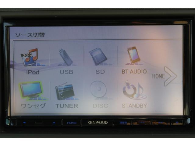 G 禁煙車 両側スライドドア 社外メモリナビ アイドリングストップ DVD CD BT オートエアコン(39枚目)