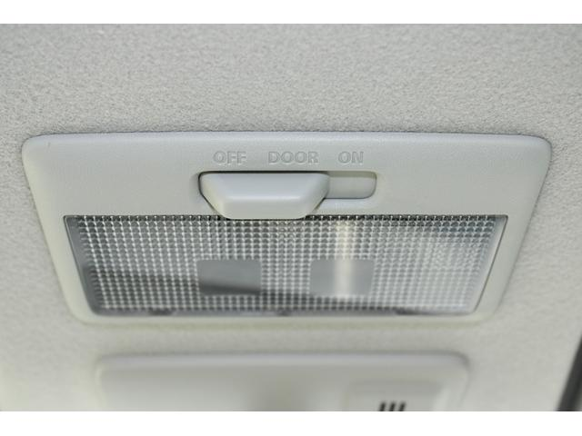 G 禁煙車 両側スライドドア 社外メモリナビ アイドリングストップ DVD CD BT オートエアコン(41枚目)