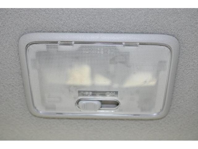 G 禁煙車 両側スライドドア 社外メモリナビ アイドリングストップ DVD CD BT オートエアコン(42枚目)