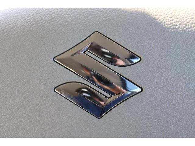 G 禁煙車 両側スライドドア 社外メモリナビ アイドリングストップ DVD CD BT オートエアコン(70枚目)