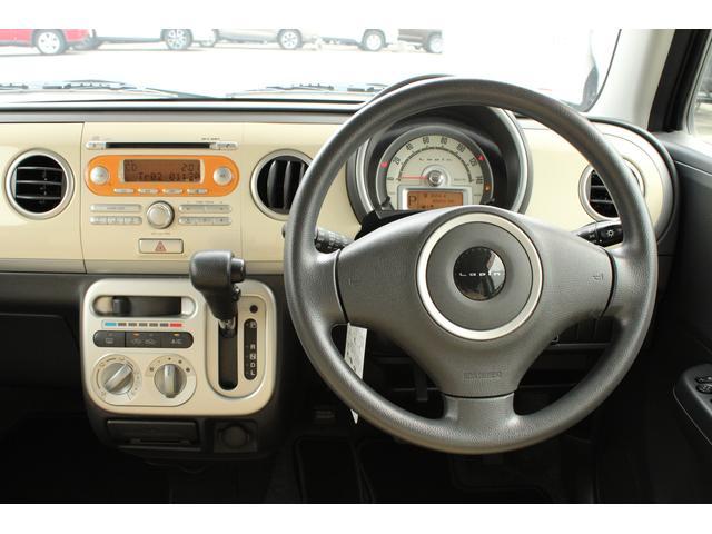 X FM/AMラジオ CD 禁煙車 スマートキー2個 電動格納ミラー プッシュスタート ベンチシート(11枚目)