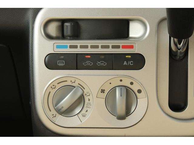 X FM/AMラジオ CD 禁煙車 スマートキー2個 電動格納ミラー プッシュスタート ベンチシート(13枚目)