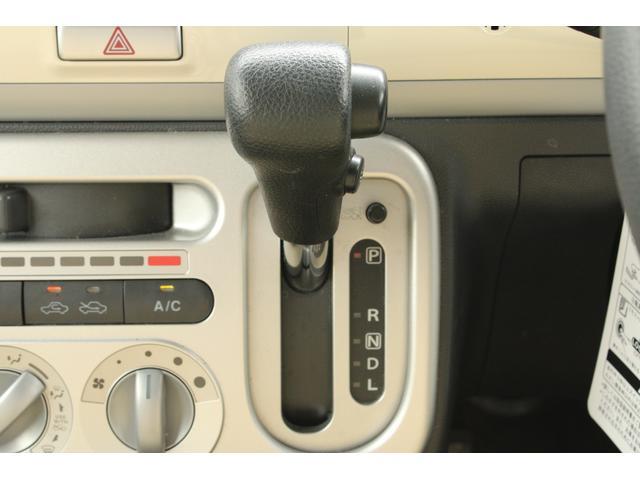 X FM/AMラジオ CD 禁煙車 スマートキー2個 電動格納ミラー プッシュスタート ベンチシート(14枚目)