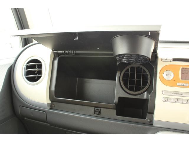 X FM/AMラジオ CD 禁煙車 スマートキー2個 電動格納ミラー プッシュスタート ベンチシート(36枚目)