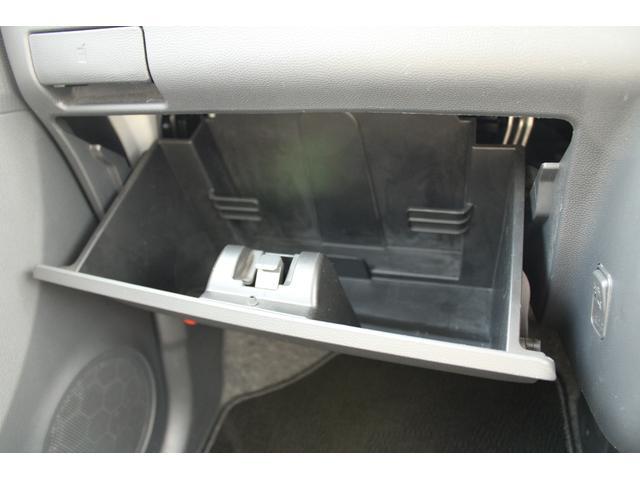 X FM/AMラジオ CD 禁煙車 スマートキー2個 電動格納ミラー プッシュスタート ベンチシート(37枚目)