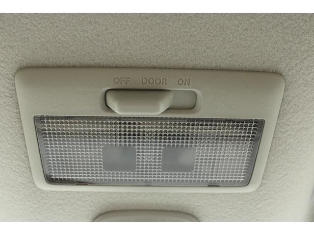X FM/AMラジオ CD 禁煙車 スマートキー2個 電動格納ミラー プッシュスタート ベンチシート(45枚目)